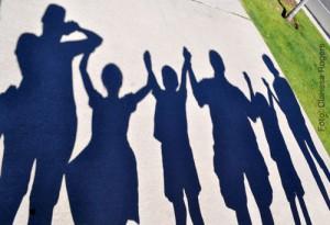 Familie-als-Schatten500