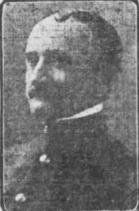 Andrew S. Rowan